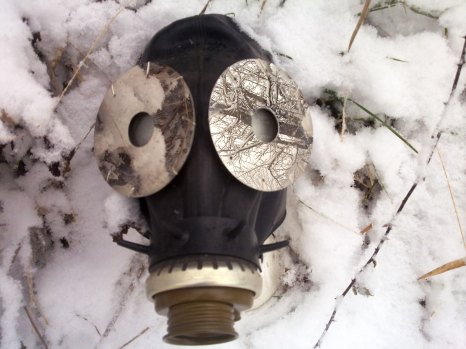 maska-zapada